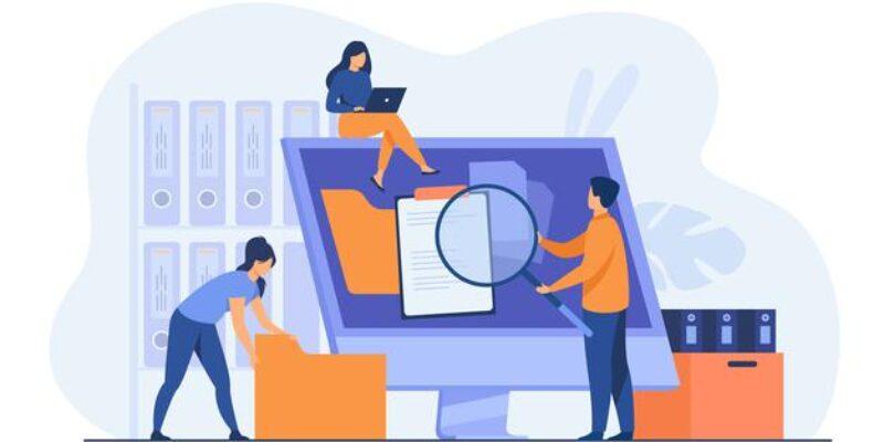 Marketing y tecnología, dos aliados para el crecimiento de tu marca o empresa