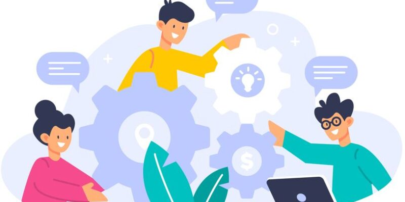 ¿Cuál es la estrategia adecuada para mi empresa, SEM o SEO?